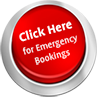 Click here for emergency bookings
